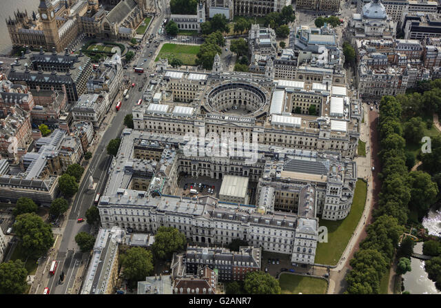 Whitehall Aerial Stock Photos Amp Whitehall Aerial Stock