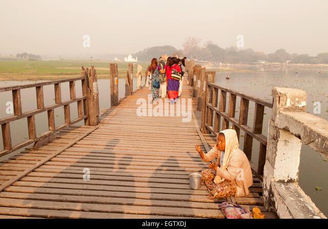 u bein bridge wikitravel rome - photo#17