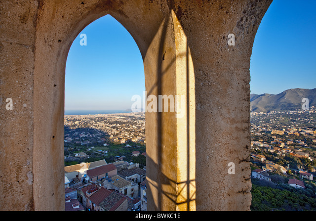 view-from-the-cathedral-monreale-palermo