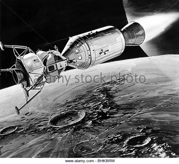 The Space Race was a 20thcentury competition between two Cold War rivals the Soviet Union USSR and the United States US for supremacy in spaceflight