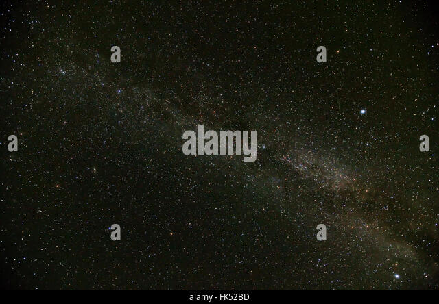 Galaxy Cluster Stock Photos & Galaxy Cluster Stock Images ...