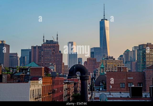 new-york-ny-20-july-2014-one-world-trade