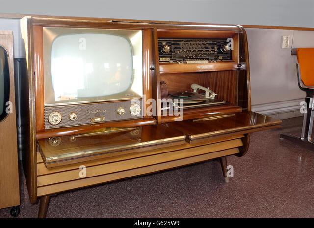 schaub lorenz stock photos schaub lorenz stock images. Black Bedroom Furniture Sets. Home Design Ideas