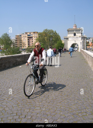 rome city men Rome wasn't built in a day--and you'll need much more than a day to take in this timeless city the city is a real-life collage of piazzas, open-air markets, and.