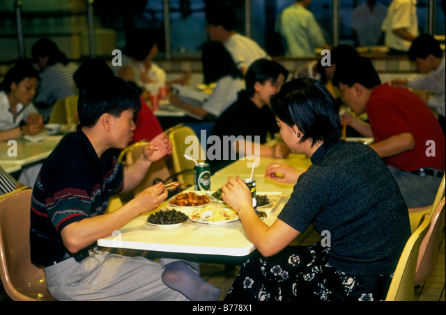 asian single women in rock tavern Date chinese women on asian singles  you find single chinese women from all over china who are looking for their  possibly even take in a rock concert.