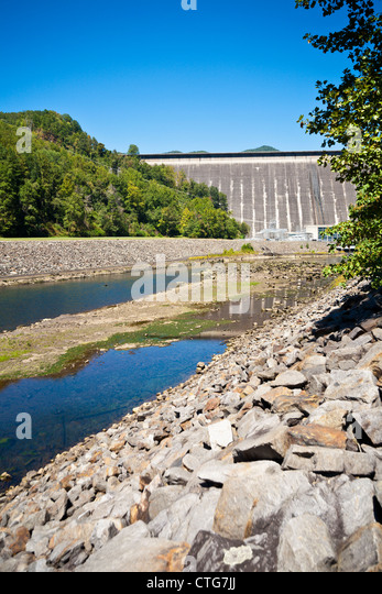 watts bar dam senior dating site Find security guard jobs in watts bar dam, tn search for full time or part time employment opportunities on jobs2careers.