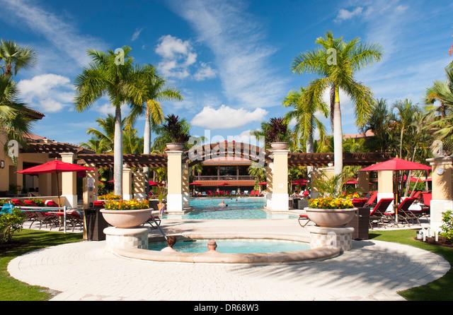 Motel  Palm Beach Gardens