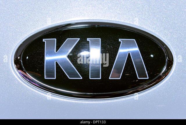 Car Cars Kia Stock Photos Amp Car Cars Kia Stock Images Alamy