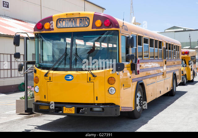 how to take the bus in honolulu