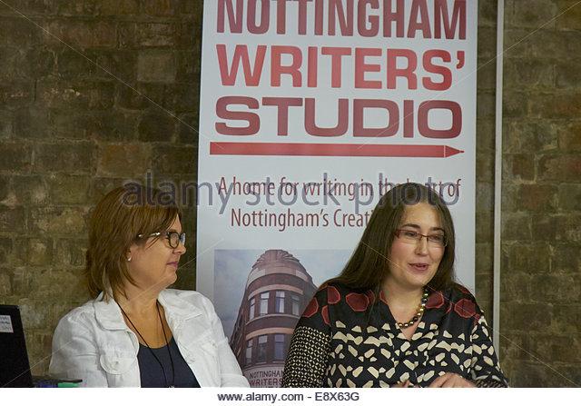 Essay Writing Nottingham