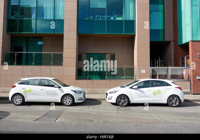 Dollar Thrifty Car Hire Cape Town