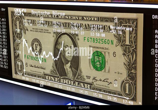 money exchange hamburg