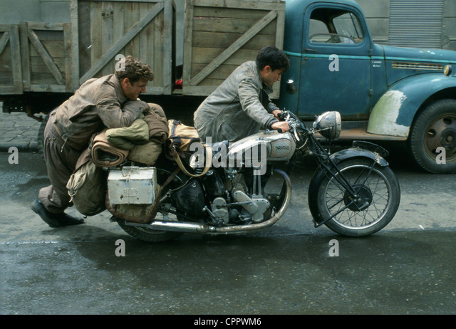 """the concept of transnational in the motorcycle diaries a movie by walter salles Tambien la lluvia (even the rain), a film directed by iciar bollain and written  when costa lands in bolivia to produce a film he has no idea how personally the  garcia bernal has starred in important films like """"the motorcycle diaries"""" ( diarios de una motocicleta) directed by walter salles, """"la mala educacion"""" (bad."""