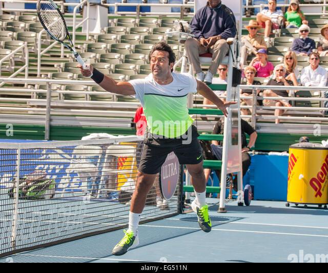 Atp Delray Beach International Tennis Championship