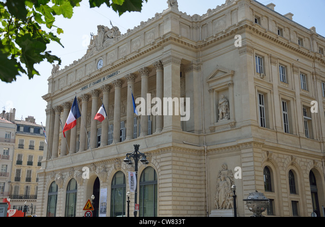 Bourse europe western stock photos bourse europe western for Chambre de commerce de bordeaux