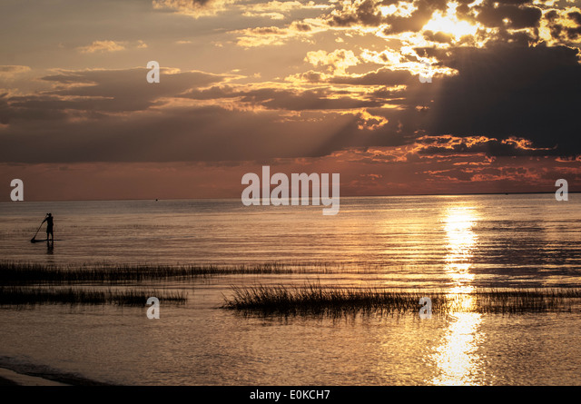 Cape Cod Bay Stock Photos & Cape Cod Bay Stock Images - Alamy