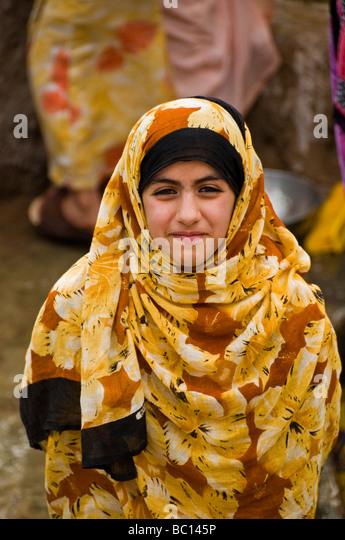 Local Girls In Al Jurayyat