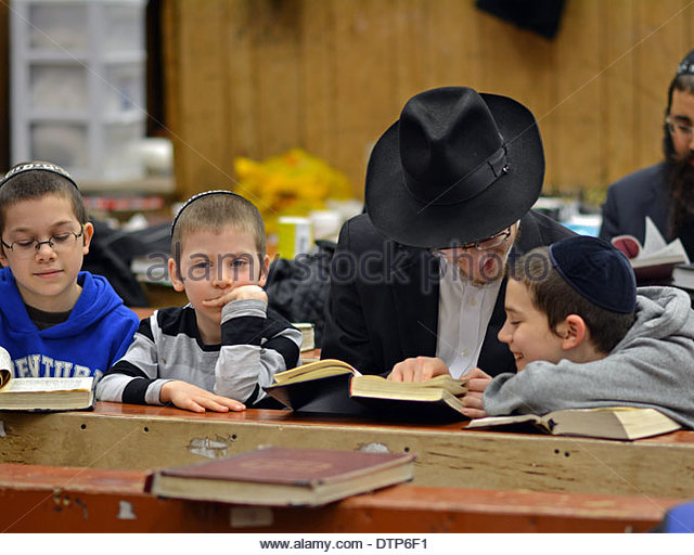 an analysis of judaism a religion of the jewish people Both in principle and in the final analysis the age-old religious unity of the jewish people issues in science and religion judaism.