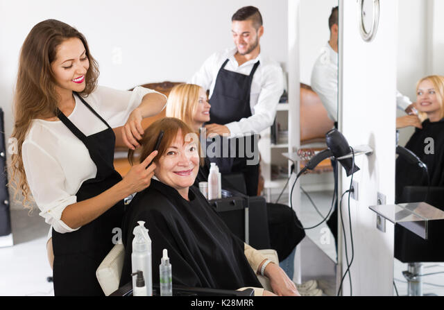 barbers point single mature ladies Programs & services the men and women from all branches of the armed forces who have served their country from world war ii to barbers point, family.