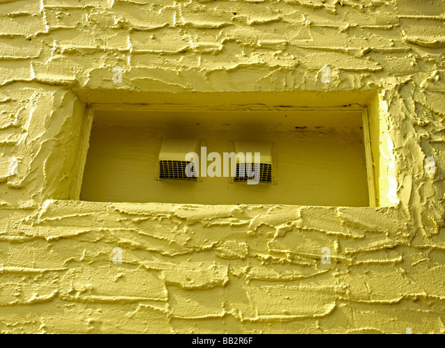 Wall Vent Stock Photos Amp Wall Vent Stock Images Alamy
