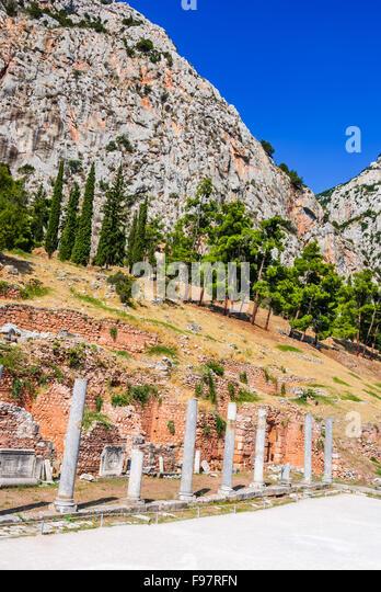 Free Online Hookup Site In Greece