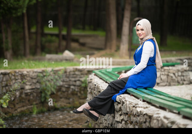 north river muslim girl personals Personal ads for north river shores, fl are a great way to find a life partner, movie date, or a quick hookup personals are for people local to north river shores, fl and are for ages 18+ of either sex.