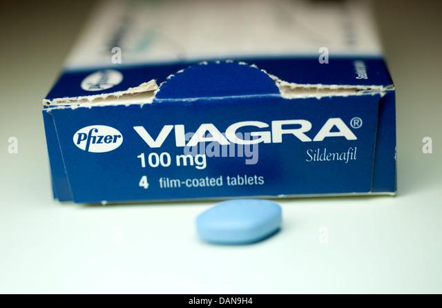 Pfizer 100mg viagra review