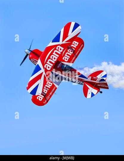 Textron Scorpion Jet News: Textron Aviation Stock Photos & Textron Aviation Stock