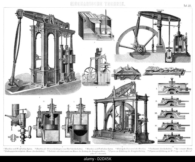 steam power industrial revolution stock photos  u0026 steam power industrial revolution stock images