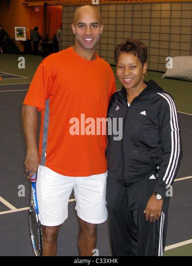 james blake tennis kids - photo #14
