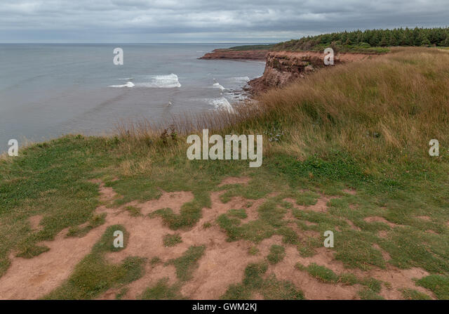 Gulf Of Saint Lawrence Stock Photos and Images