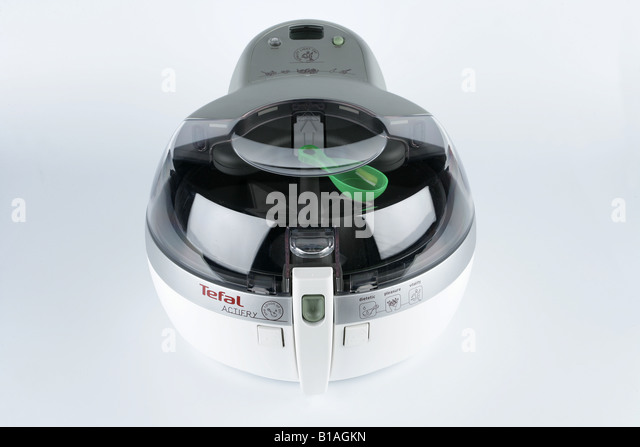 Tefal Stock Photos Amp Tefal Stock Images Alamy