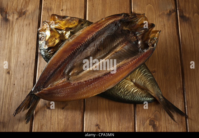 how to cook whole herring