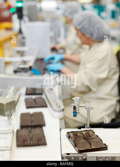 Italian Chocolates Stock Photos & Italian Chocolates Stock ...
