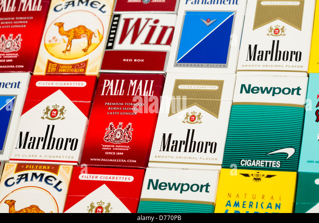 Buying cigarettes More in Massachusetts