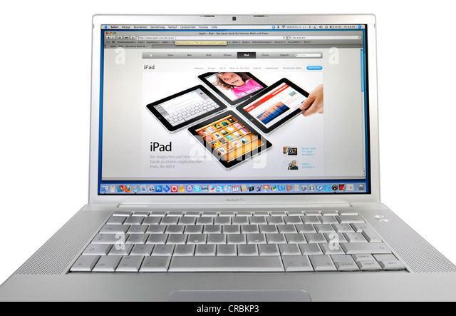 Apple store online shopping usa