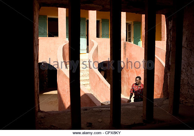 goree dating site We offer great tours such as goree island half day visit in dakar senegal |  check out our  duration: 5 hours - location: dakar harbour and goree island   starting date  no part of this site may be reproduced without our written  permission.