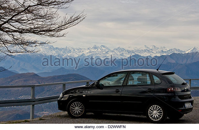 Car backdrop stock photos car backdrop stock images alamy for Andalusia ford motor company