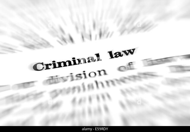 detailed explanation on criminal law Civil liability in criminal justice, fourth edition, aims to provide a better  in  response to the increasing number lawsuits filed agai  read full description.
