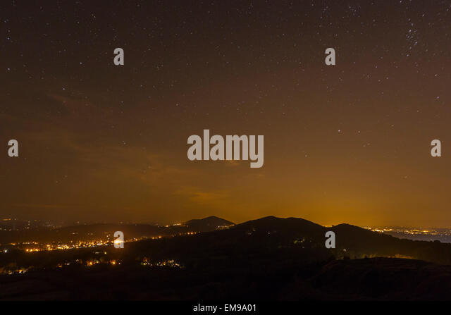 Colwall Stock Photos & Colwall Stock Images - Alamy