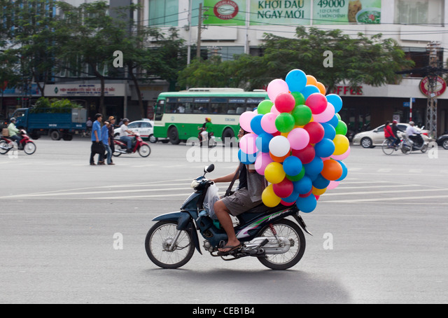 Hour Food Delivery Ho Chi Minh