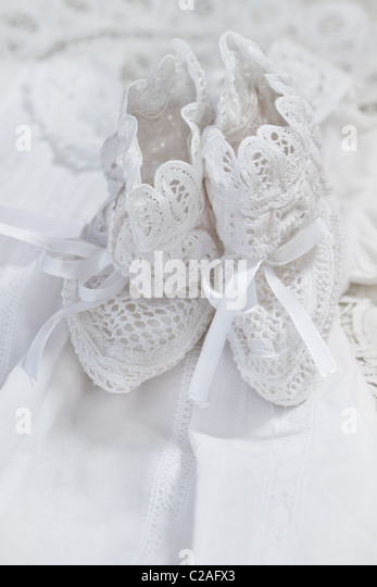 christening background white - photo #24