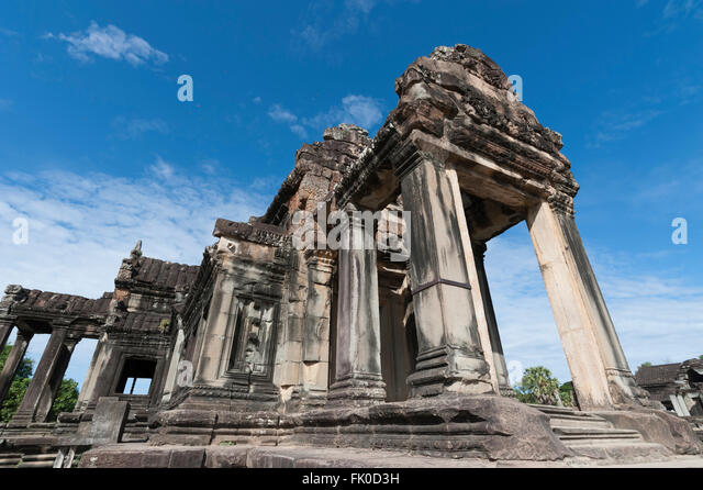 granite city hindu dating site Champa was a formidible hindu kingdom, renowned for its immense wealth and sophisticated culture  on a three-meter-high granite rock,  if this dating proves .