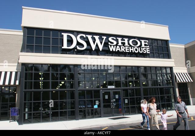 White S Shoe Store Alabama