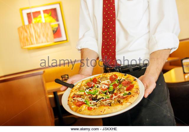 California Pizza Kitchen Coral Gables Florida