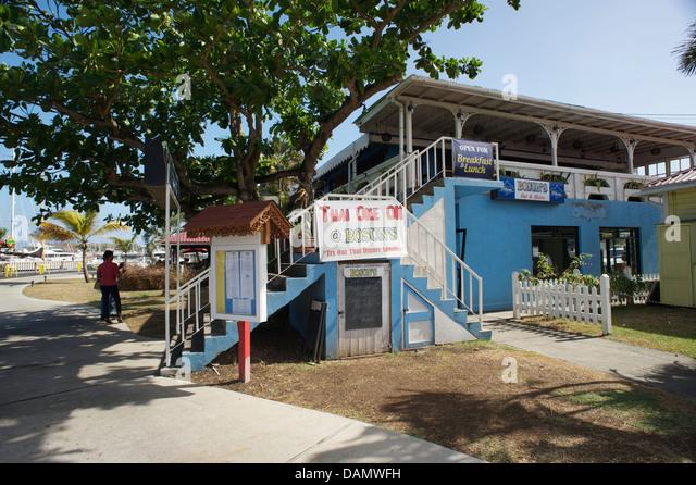 La Havana Restaurant West Palm Beach