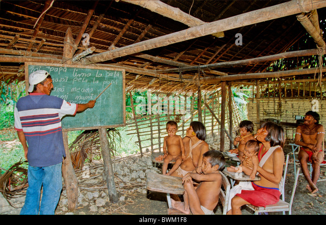 Artesanato Halloween Eva ~ Venezuela South America Indios Yanomami Stock Photos& Venezuela South America Indios Yanomami