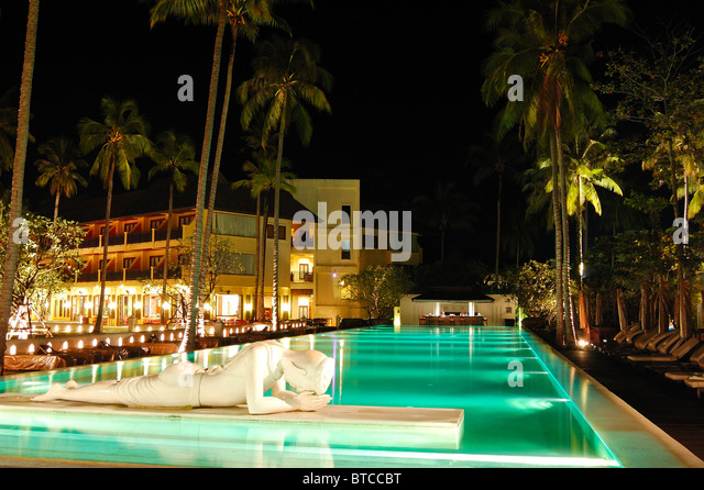 Koh Chang Bar Stock Photos Koh Chang Bar Stock Images Alamy