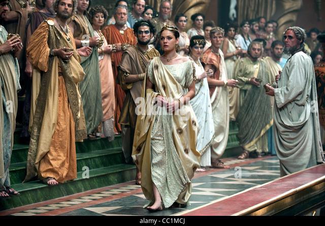 roman toga stock photos amp roman toga stock images alamy