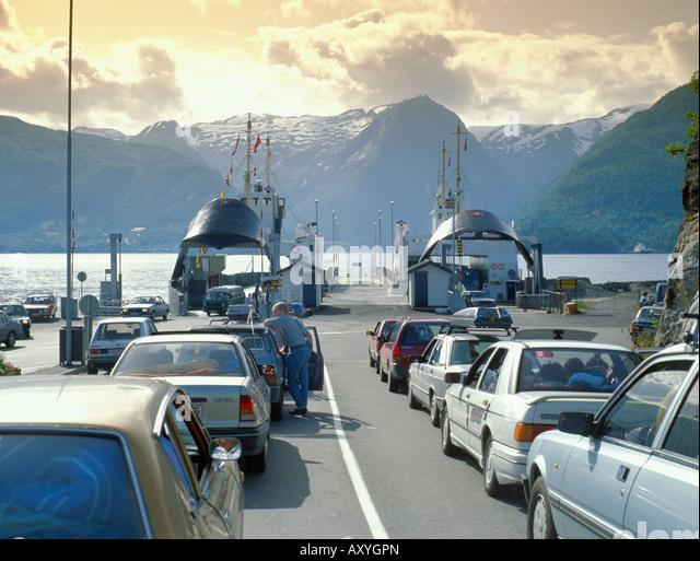 greece escort eskorte sogn og fjordane